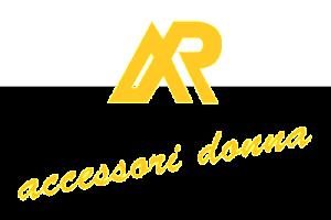 Accessori Donna